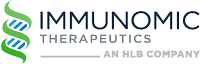 Immunomic Therapeutics, Inc. Logo